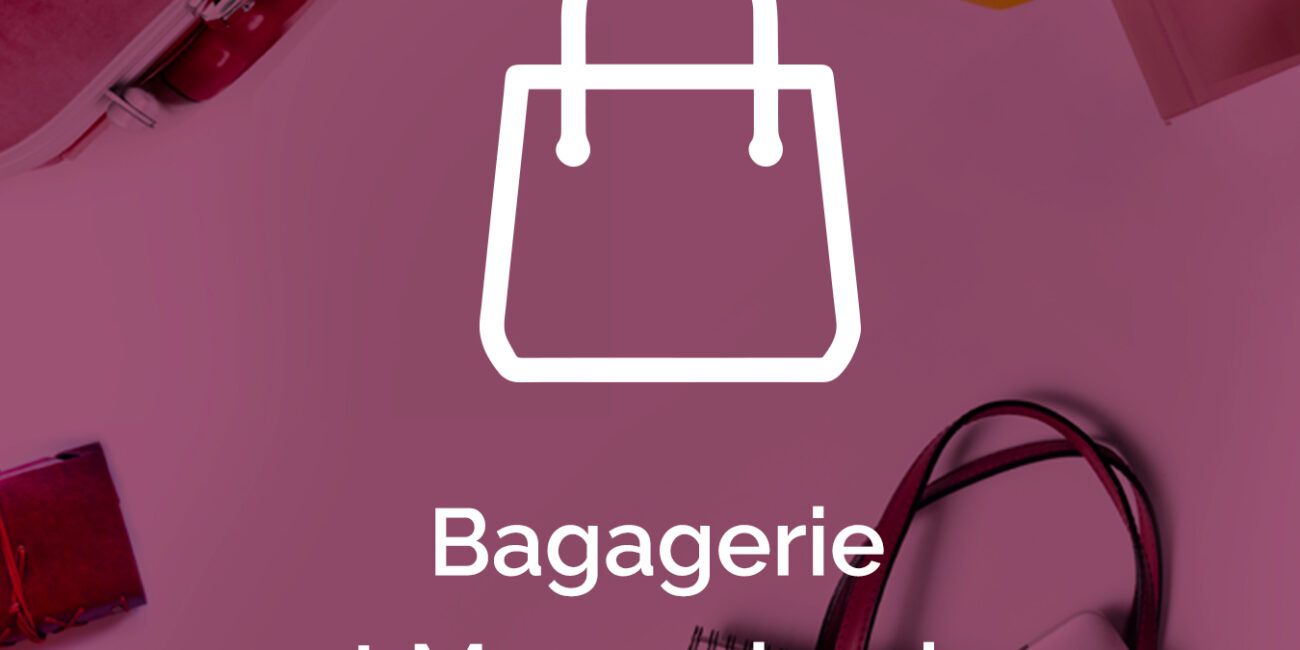 bagagerie-maroquinerie